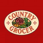 Island Owned and Operated Grocery Chain