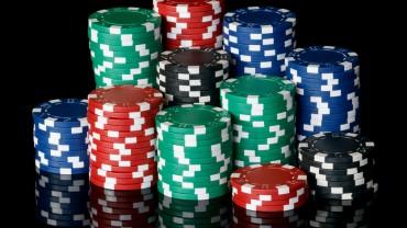 stockfresh_1568405_poker-chips_sizes