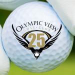 Golf Club Charity