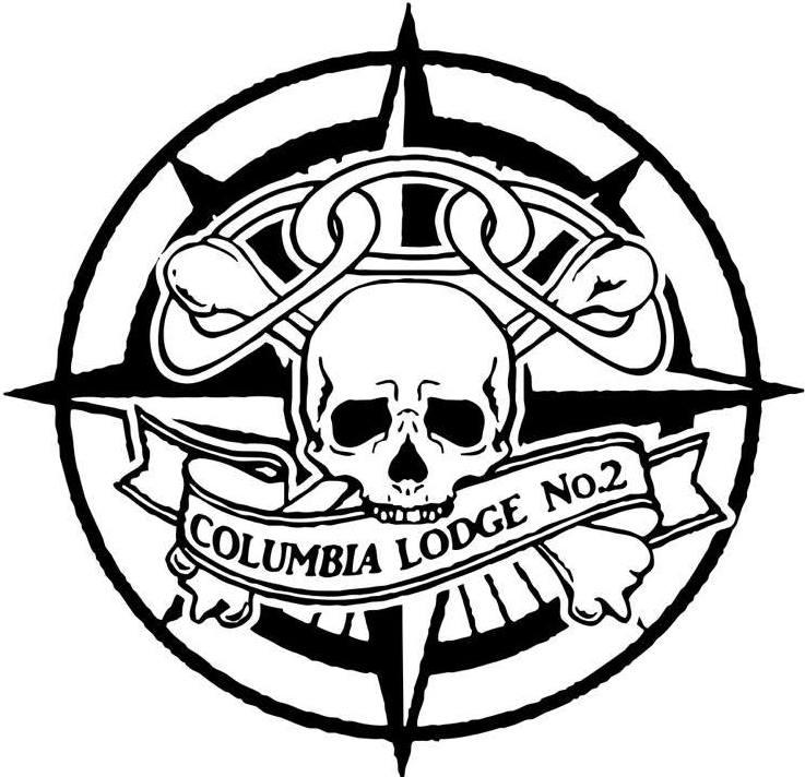 Odd Fellows Columbia Lodge 2