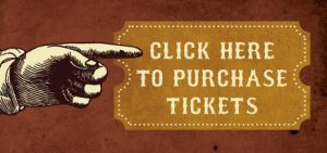 Click Here to Buy Your Ticket!